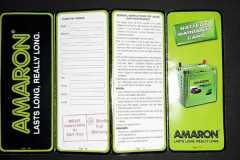 Suzuki-WagonR-12v-Car-battery-replacement-Sri-Lanka-Amaron-3