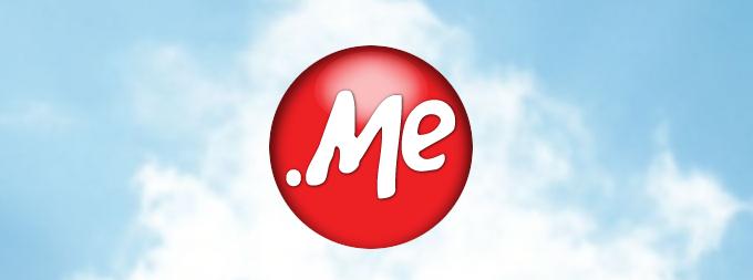 'Domain_ME' - domain_me