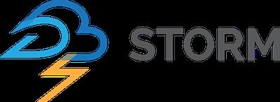 storm_logo_winner